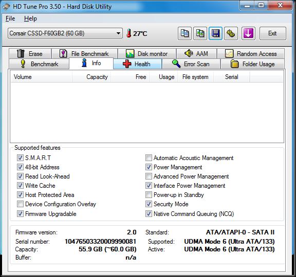 HDTune_Info_Corsair_CSSD-F60GB2