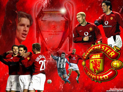 manutd, wallpaper,1024 · of Man United Wallpapers1024
