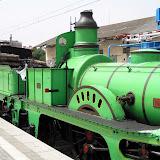 locomotora Mataró.jpg