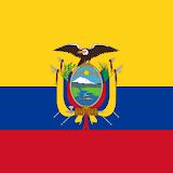 Bandera Equador.png