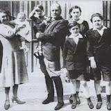 Familia Mussolini.jpg