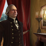 Civilization-5 George Washington.jpg