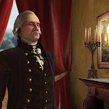 Civilization-5 George Washington.jpg