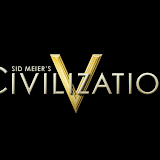 civilization-5.png