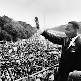 Luther King a Washington.jpg