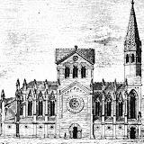 Sagrada Familia Villar.jpg