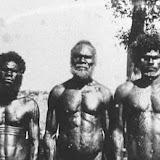 Aborigenes australians inici s XX.jpg