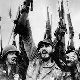 fidel revolució gener 1959.jpg