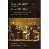 colonization.jpg