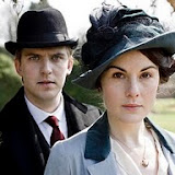 Downton-abbey02-nosologeeks.jpg
