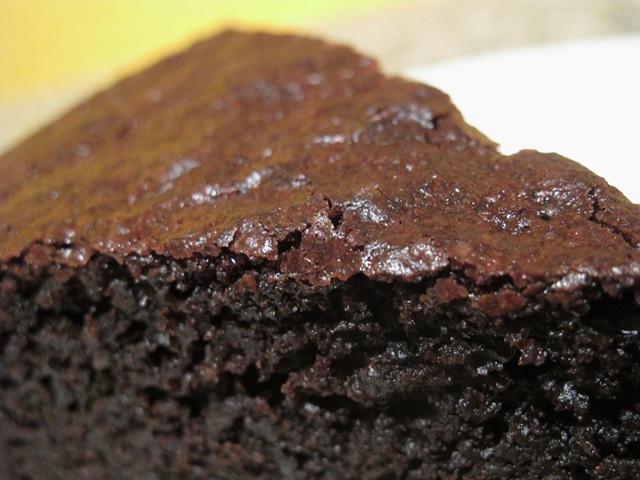 Beet Cake 024