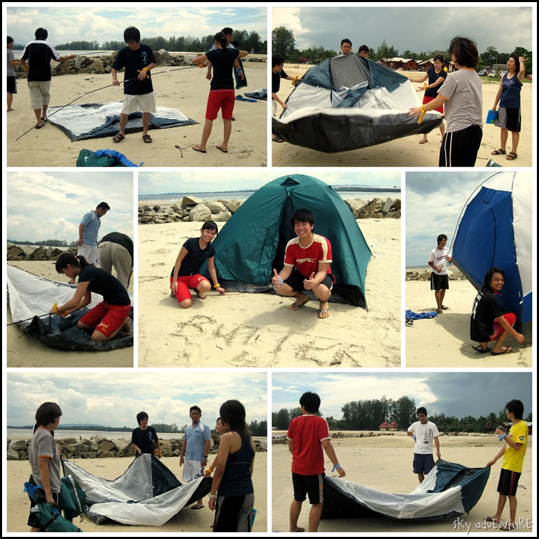 orientation camp3