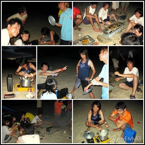 orientation camp6