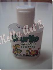 sabonete 35 ml