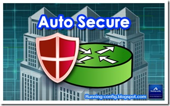 Auto Secure