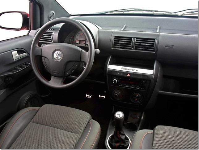 novo-volkswagen-fox-interior