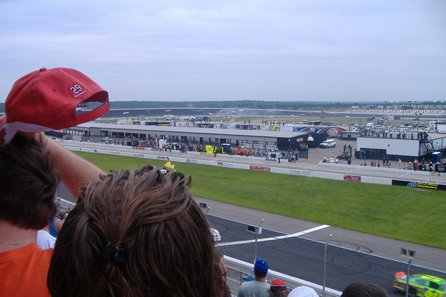 [race day 007[2].jpg]