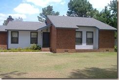 house outside 006