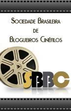 Sociedade Brasileira dos Blogueiros Cinéfilos