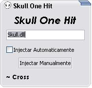[HOT]Skull One Hit K.O 21/11/10 Preview