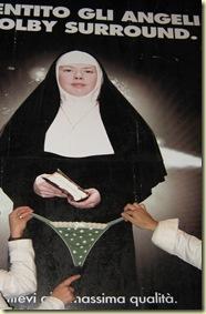 Palermo Nun