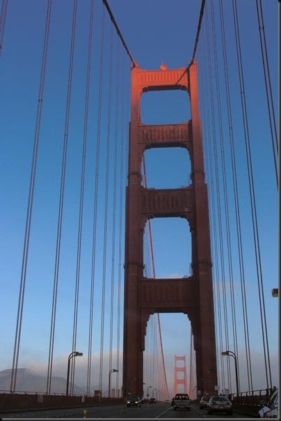 Golden Gate in the Morning_lite