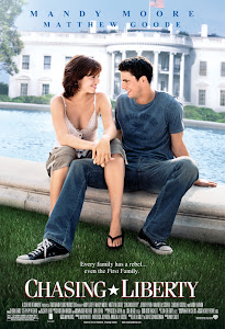 Ver Pelicula Chasing Liberty Online (2004)