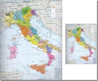 italia.cartina politica2