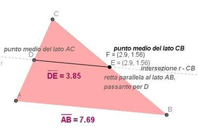 Talete_triangoli