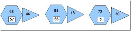numeroLogico2
