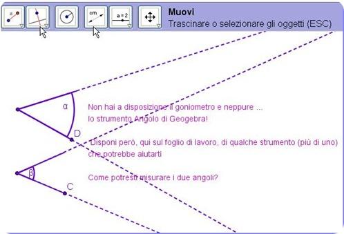 Angolo_lezione2_attività