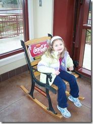 Coke Museum 3