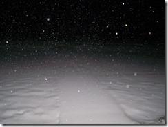 Snow scenes 4