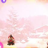 Christmas (6).jpg