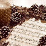 Christmas (7).jpg