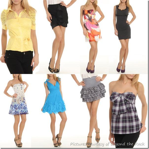 SpringClothes