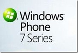 windows-mobile-phone-7-logo