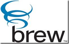 Brew-MP-MobileSpoon