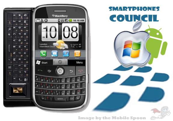 [Smartphones-Council[5].png]