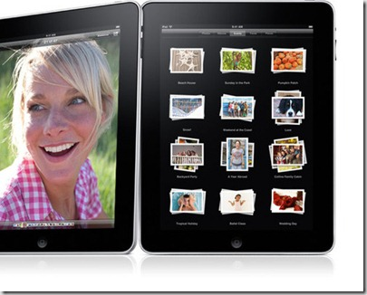 Apple-iPad-Picture