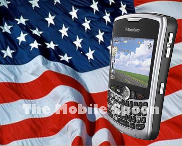 [USA-loves-blackberry[3].png]
