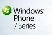 [windows-mobile-phone-7-logo[3].jpg]