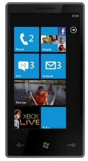 [Windows-phone-7-mobile[3].jpg]