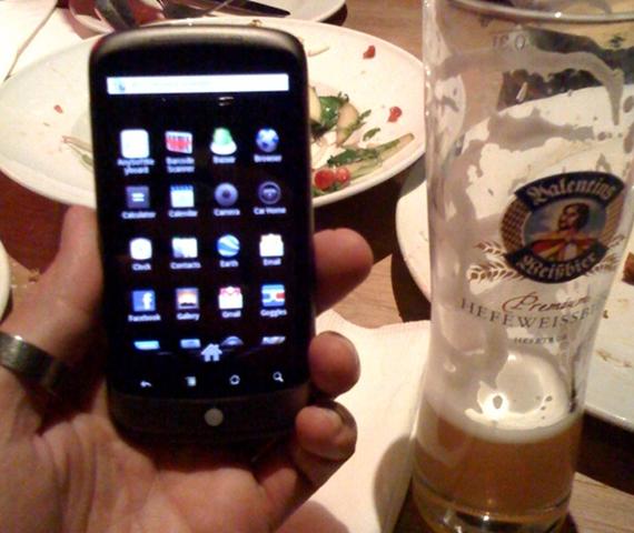 [Nexus-One-Mobile-Spoon[3].png]