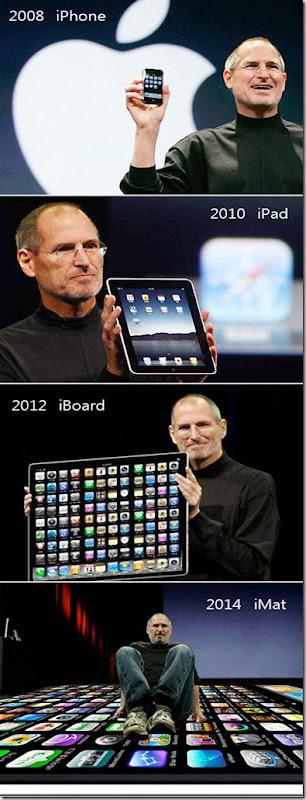 iPad-Joke-MobileSpoon