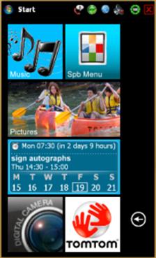 [SPB-Windows-Phone-7-Skin[2].png]
