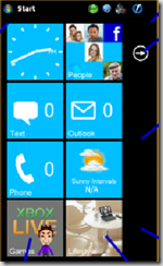spb-mobile-shell-windows-phone-7