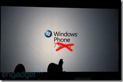 windows-phone-7-name-change-mwc