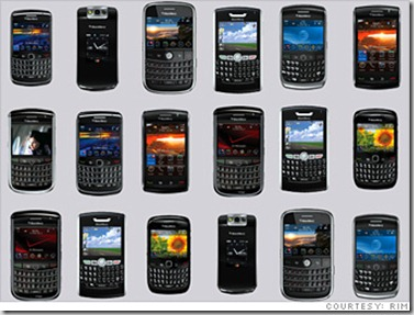 BlackBerry-Phones-Mobile-Spoon