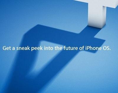 [apple-iphone-event[2].jpg]